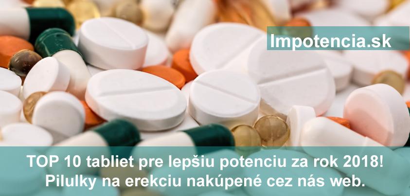 ako sa dostať veľký péro bez použitia pilulky